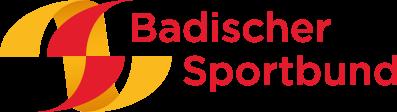 Badischer Sportbund Nord e.V.