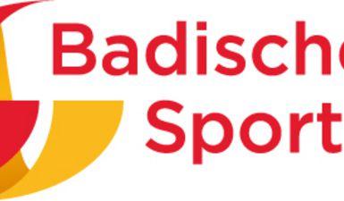 Logo-Downloads