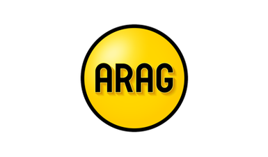 ARAG-Sportversicherung