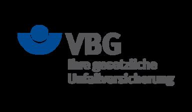 VBG-Unfallversicherung