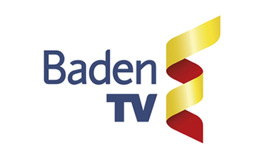 Kooperation Baden TV