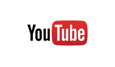 BSB auf YouTube