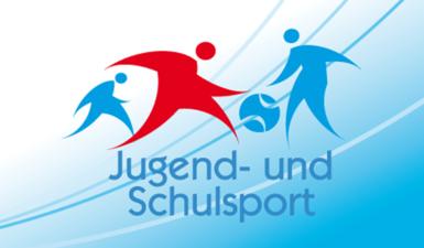 Schule-Verein