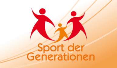 Inklusion im Sport