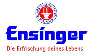 Ensinger