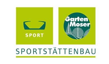 Sportstättenbau Garten-Moser